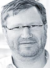 intolerable. Singletrails hildesheim opinion, the big error